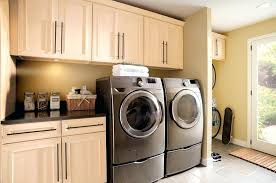 Laundry Room Cabinets For Sale Laundry Room With Cabinets Camel Laundry Room Design Laundry Room