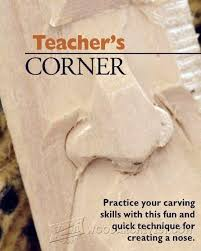 best 25 wood carving tools ideas on pinterest dremel carving