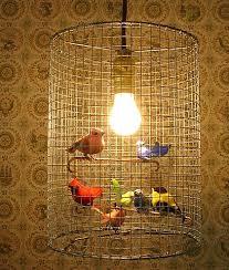 uccelli in gabbia metti in gabbia il ladario e libera gli uccelli