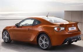How Much Does The Toyota Ft1 Cost 2018 Toyota Celica Could Get New Engine And Became More Futuristic