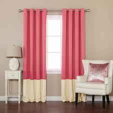 Wooden Curtain Rods Walmart Wooden Curtain Rods Nairobi Outstanding Cotton Semiopaque Half Rod