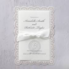 Formal Wedding Invitations Formal Wedding Invitations Design Decorating Of Party