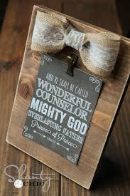 bible verse gifts diy christmas gift shanty 2 chic