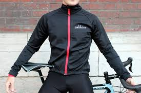 best mens cycling jacket jackets road cycling uk