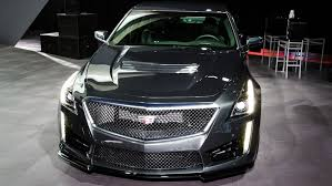 cadillac cts v cost 2016 cadillac cts v release date price and specs cnet