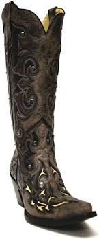 cheap womens boots best 25 cheap boots ideas on discount cowboy