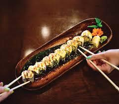 singha cuisine review singha
