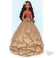 best 25 disney princess dresses ideas on pinterest ariel