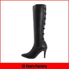 design your own womens boots list manufacturers of design your own boots buy design your own