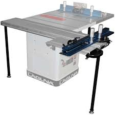 laguna router table extension laguna sliding table gregory machinery