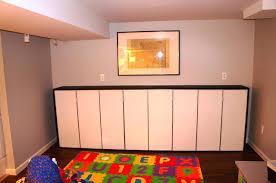 ikea besta glass doors rubrik cabinet door storage solutionikea with glass doors ikea