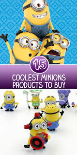 Where To Buy Minion Tic Tacs 15 Coolest Minions Products To Buy Skinny Ninja Mom