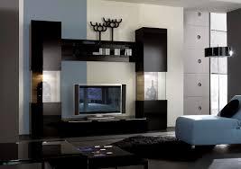 tv room decor home design contemporary living room modern tv ideas elegant