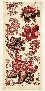 Door Bead Curtains Spencers by 38 Best Damask Is Dandy Images On Pinterest Damasks Dandy And