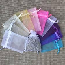sachet bags 25 best sachet bags ideas on lavender bags lavender