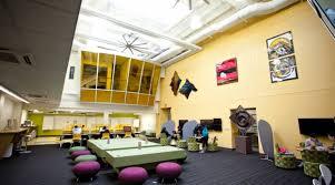 picture studio welcome to the noel studio for academic creativity noel studio