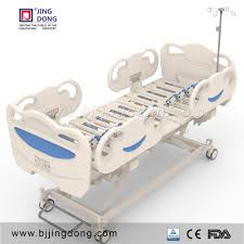 Rotating Beds Rotating Hospital Beds Rotating Hospital Beds Suppliers And