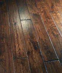 coffee bean wide plank hardwood floors cera floors