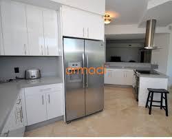 kitchen furniture miami custom kitchens and cabinetry armadi closets miami