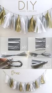 New Years Eve Decorations Pinterest by Elegant Interior And Furniture Layouts Pictures Best 25