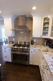 island kitchen and bath kitchen kitchen cabinet design kitchen and bath remodeling