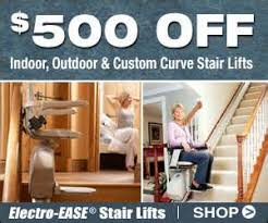 outside stairlift exterior stair lifts bruno outdoors acorn