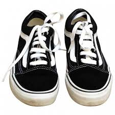 Footwear Best 10 Vans Footwear Ideas On Pinterest Cute Shoes Vans