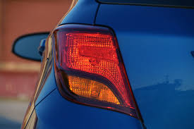 toyota yaris lexus lights 2016 toyota yaris se test drive review autonation drive