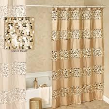 gold elegant curtains google search elegant drapery
