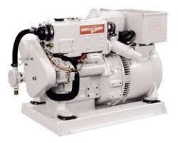 used northern lights generator for sale generators scruton marine