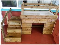 custom built deluxe dog bed and house central nanaimo nanaimo