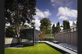 Home Design Group Northern Ireland Revealed Winners Of Riba Northern Ireland Awards News