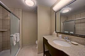 Bathroom Vanity Suites Bathroom Vanity Picture Of Hampton Inn U0026 Suites Oklahoma City