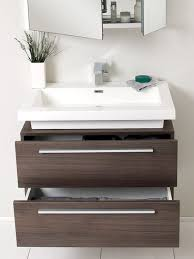 Vanity Small Best 25 Small Bathroom Vanities Ideas On Pinterest Powder Room