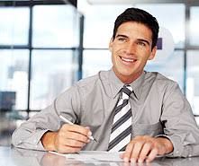 the right stuff for a successful resume careercast