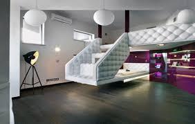 creative bedroom decorating ideas funky bedroom design delectable funky and creative bedroom design