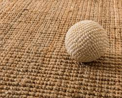 natural area rugs com natural area rugs chambers beige jute area rug multi size