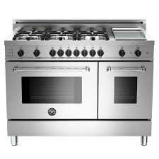 Home Designer Pro Vs Bertazzoni Professional Vs Master Series What U0027s The Difference