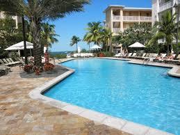 key west 2 bedroom suites craig cindy key west 2 bedroom beachside vrbo