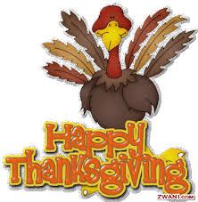 thanksgiving mass nov 23 catholic communities of