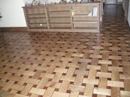 52 best allegheny mountain hardwood flooring images on