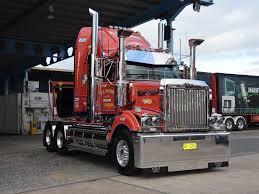 latest detroit diesel dd15 articles topics big rigs