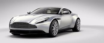 2017 aston martin db11 currently taking orders stock for sale