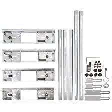door hinges cabinet hinges lowes kitchen cabinets door full