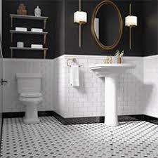 Clear Bathroom Sealant Shop Caulking At Lowes Com