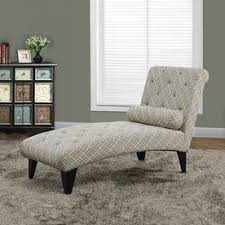 Grey Chaise Lounge Shop Chaise Lounges At Lowes Com