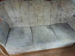 sofa verschenken sofa 3 sitzer zu verschenken in niedersachsen oldenburg