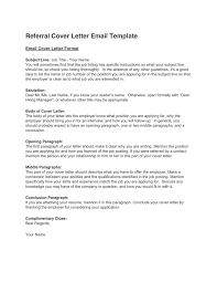 new subject line for cover letter 33 in cover letter for job