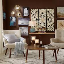 Home Depot Online Room Design by Living Rooms U2014 Shop By Room At The Home Depot