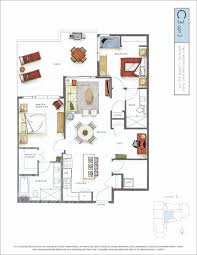 Garden Apartment Floor Plans Custom Floor Plans Create Plan And Online On Pinterest Idolza